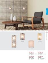 jsoftworks 2018年灯饰灯具设计素材目录-2062299_工艺品设计杂志
