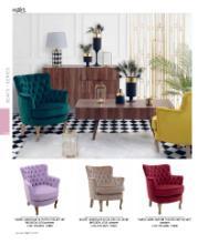 inart Furniture 2018年欧美室内家具设计目-2063042_工艺品设计杂志