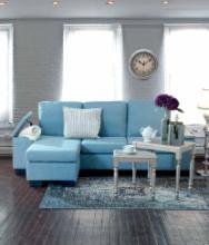 inart Furniture 2018年欧美室内家具设计目-2063074_工艺品设计杂志