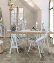 inart Furniture 2018年欧美室内家具设计目-2063111_工艺品设计杂志