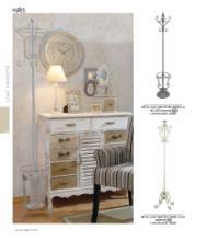 inart Furniture 2018年欧美室内家具设计目-2063132_工艺品设计杂志