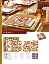 Design Design 2018鬼节陶瓷设计素材-2063294_工艺品设计杂志