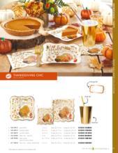 Design Design 2018鬼节陶瓷设计素材-2063307_工艺品设计杂志