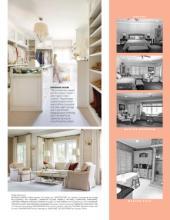 At Home 2018年欧美家装设计杂志-2065865_工艺品设计杂志