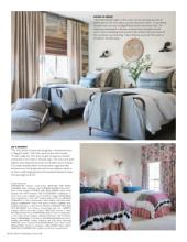 At Home 2018年欧美家装设计杂志-2065880_工艺品设计杂志