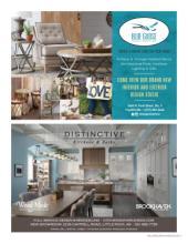 At Home 2018年欧美家装设计杂志-2065897_工艺品设计杂志