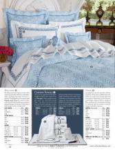 Schweitzer 2018年欧美室内布艺床上用品设-2065972_工艺品设计杂志