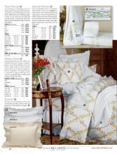 Schweitzer 2018年欧美室内布艺床上用品设-2065999_工艺品设计杂志