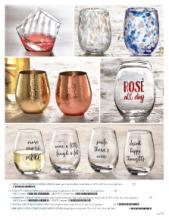 Tag 2018欧美圣诞陶瓷目录-2066038_工艺品设计杂志