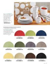 Tag 2018欧美圣诞陶瓷目录-2066155_工艺品设计杂志
