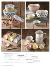 Tag 2018欧美圣诞陶瓷目录-2066207_工艺品设计杂志