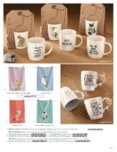 Tag 2018欧美圣诞陶瓷目录-2066233_工艺品设计杂志