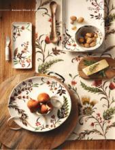 Tag 2018欧美圣诞陶瓷目录-2066236_工艺品设计杂志