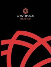 craftmade fans _国外灯具设计