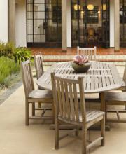kingsley 2018年欧美花园户外家具设计目录-2068632_工艺品设计杂志