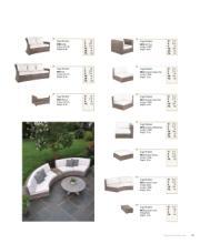 kingsley 2018年欧美花园户外家具设计目录-2068803_工艺品设计杂志