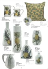 Casa 2018陶瓷摆饰-2068849_工艺品设计杂志
