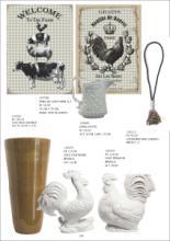 Casa 2018陶瓷摆饰-2069123_工艺品设计杂志