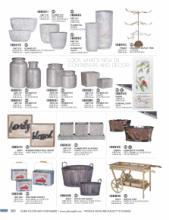 Sullivans 2018最新知名圣诞工艺品目录-2069531_工艺品设计杂志