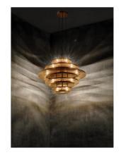 delightfull 2018年欧美室内创意灯饰灯具设-2066375_工艺品设计杂志
