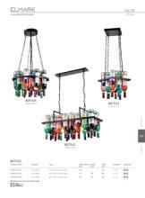 elmark 2018年欧美室内欧式灯饰灯具及日用-2066439_工艺品设计杂志