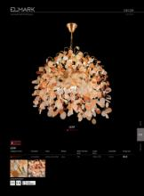 elmark 2018年欧美室内欧式灯饰灯具及日用-2066448_工艺品设计杂志