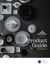 DUDSON_国外灯具设计