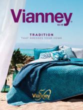 Vianney_国外灯具设计