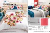 Vianney 2018年欧美室内布艺床上用品设计素-2094745_工艺品设计杂志