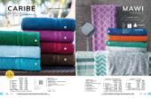 Vianney 2018年欧美室内布艺床上用品设计素-2094759_工艺品设计杂志
