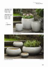 campania2018欧洲花园工艺品目录-2099421_工艺品设计杂志