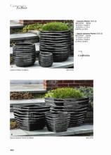 campania2018欧洲花园工艺品目录-2099454_工艺品设计杂志