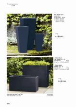 campania2018欧洲花园工艺品目录-2099670_工艺品设计杂志