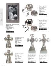 Precious Moments 2018工艺品礼品设计目录-2100464_工艺品设计杂志