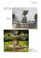 Campania 2018欧洲花园工艺品目录-2116953_工艺品设计杂志