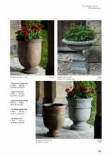 Campania 2018欧洲花园工艺品目录-2117061_工艺品设计杂志