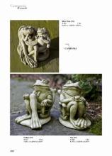 Campania 2018欧洲花园工艺品目录-2117172_工艺品设计杂志