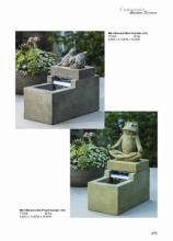 Campania 2018欧洲花园工艺品目录-2117291_工艺品设计杂志