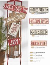 fresh 2018年欧美室内家居圣诞饰品素材。-2125412_工艺品设计杂志