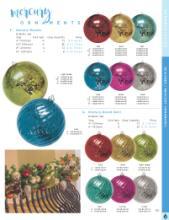 DekraLite 2019年国外节日家居目录-2126309_工艺品设计杂志