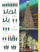 DekraLite 2019年国外节日家居目录-2126401_工艺品设计杂志