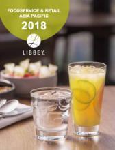 Libbey _国外灯具设计