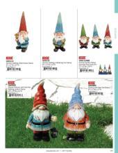 alpine 2019年花园工艺品设计书籍-2131683_工艺品设计杂志
