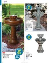 alpine 2019年花园工艺品设计书籍-2131754_工艺品设计杂志