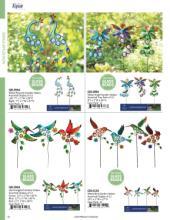 alpine 2019年花园工艺品设计书籍-2131938_工艺品设计杂志