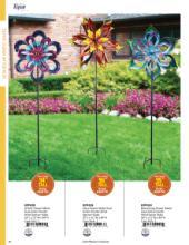 alpine 2019年花园工艺品设计书籍-2131958_工艺品设计杂志