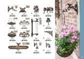 Esschert 2017花园工艺品目录-2132026_工艺品设计杂志