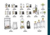 Esschert 2017花园工艺品目录-2132095_工艺品设计杂志