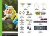 Esschert 2017花园工艺品目录-2132110_工艺品设计杂志