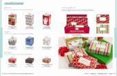 The Gift Wrap 2018年流行花纹素材-2114837_工艺品设计杂志